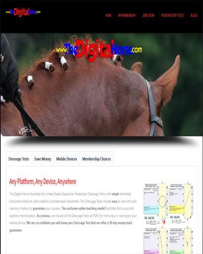 digitalhorse img